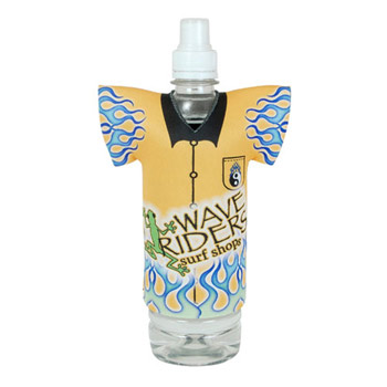 ECO Bottle Jersey (TM)
