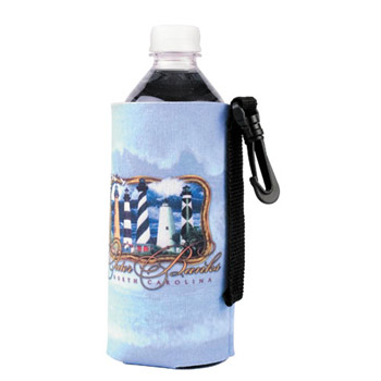 Scuba Bottle Bag (TM)