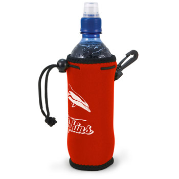 Neoprene Bottle Bag (TM)