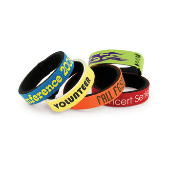 PromoBand Adult
